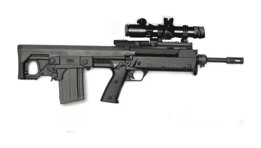 Index of /~latham/misc/gun